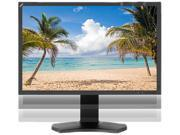 Click here for NEC Display Solutions 30 7ms LED Backlight LCD Mon... prices