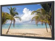 "NEC Display Solutions V463-TM 46"" LED Backlit Integrated Large Format Touchscreen Display"