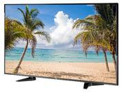 "NEC E505 50"" LED Backlit 1080p FHD Commercial-Grade Large Format Display with Integrated Tuner"