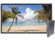 "NEC Display Bundle Solution V323-2-PC 32"" Large Format Commercial Display w/ Integrated OPS PC"