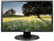 """LG 24MB35DM-B Black 23.8"""" 5ms IPS-Panel Widescreen LED Backlight LCD Built-in Speakers"""