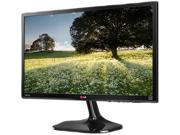 "LG  24MP55HQ-P  Black  23.8""  5ms  HDMI Widescreen LED Backlight LCD Monitor IPS Panel"