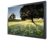 """LG 32VS10 32"""" LCD PC Built In Ready & Space Saving Widescreen Display"""