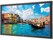 NEC V652 PC2 65 LED Edge lit Digital Signage Solution Large Screen w OPS PCAF WS computer