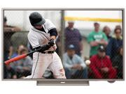 "SHARP PN-L802B 80"" 6ms 1920 x 1080 3000:1 1.06 Billion Colors Class Professional Touch-Screen Monitor built in speakers"
