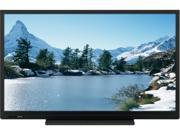 Sharp PN C703B Full HD AQUOS BOARD Interactive Display System