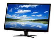 Acer G246HLAbd (UM.FG6AA.A01)