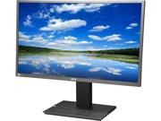 "Acer B6 B326HK YMJDPPHZ Black 32"" 6ms Widescreen LED Backlig"