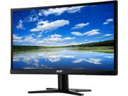 Acer G247HYL bmidx Black 23.8'' 4ms HDMI Widescreen LED Backlight LCD Monitor IPS 100,000,000:1