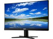 "Acer G7 Series G247HYL bmidx Black 23.8"" IPS 4ms (GTG) Black Widescreen LED/LCD Monitor ..."