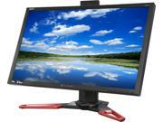 "Acer Predator XB241H Bmipr 24"" 1ms 1920x1080 Gaming Monitor G-Sync HDMI 350 cd/m2 ..."