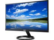 "Acer R221Q bid Black 21.5"" 4ms Widescreen LCD Monitor"