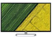 Acer EB321HQ (UM.JE1AA.A06)