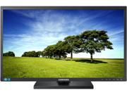 "SAMSUNG S22C450B Matte Black 21.5"" 5ms LED Backlight LCD Monitor"