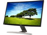 "SAMSUNG SD390 Series S27D390H Black High Glossy ToC 27"" 5ms (GTG) HDMI Widescreen LED Backlight LCD Monitor PLS Panel"