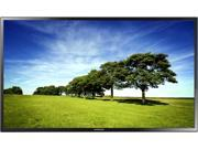 "Samsung MD-C Series MD32C Black 32"" 8ms 1920 x 1080 Large Format Display"