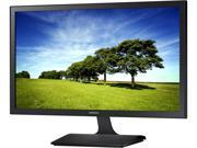 "SAMSUNG S27E310H Black 27"" 1ms HDMI Widescreen LCD/LED Monitor, 300 cd/m2 DCR Mega Infinity (1000:1), D-Sub HDMI"