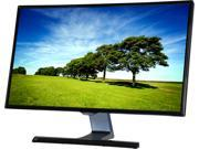 "SAMSUNG SE390 Series S27E390H Black 27"" 4ms HDMI Widescreen LED Backlight LCD Monitor"