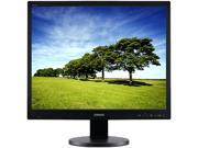 "Samsung SMT-2730 27"" LED LCD Monitor - 16:9 - 8 ms"