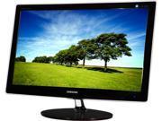 "SAMSUNG P2770FH-B ToC Rose Black 27"" 1ms (GTG) HDMI Widescreen  Full HD HDMI WideScreen LCD Monitor Grade B"