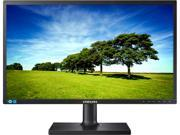 "Samsung S24E650BW 24"" LED LCD Monitor - 16:10 - 4 ms"