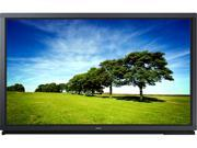 Samsung DM65E BR 65 DM E Series Direct Lit LED E Board Display w Pre Assembled Touch Overlay LH65DMERTBC GO