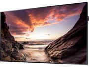 Samsung PH49F 49 PH F Series 49 High Brightness Edge Lit LED Display