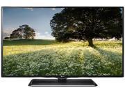 "LG  55LP645H  Black  55""  Large Format Monitor"