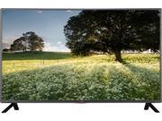 """LG  55LY540S  55""""  Large Format Monitor (Commercial Use Flat Panel Display)"""