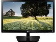 "LG  22MP47HQ  Black  21.5""  5ms  HDMI Widescreen LED Backlight LCD Monitor IPS"