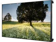 LG 47LV35A 5B 47in Super Narrow 4.9mm Bezel Video Wall Large Format Display