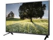 LG 55LS35A-5B 55in 1080p Full HD Slim Design IPS Direct LED Commercial Display