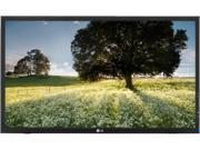 "LG  55WS10-BAA  55""  Edge LED Full HD Capable Monitor"