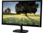 "LG 27MP57HT Black 27"" 5ms Widescreen LED Backlight LCD Monitor IPS"