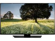 LG 65LX341C 65IN Edge LED Commercial Lite Integrated HDTV