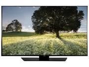 """LG 49LX540S 49"""" SuperSign LX540S Series Full HD Commercial IPS Digital Signage Display"""