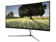 "LG 29UC97C Black 29"" 5ms HDMI Widescreen LED Backlight LCD Monitor IPS"