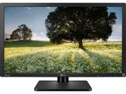 "LG 27MC67-B 27"" LED LCD Monitor - 16:9"