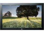 """LG 32VS10MS-B Black 32"""" Large Format Monitor"""
