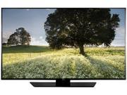 "LG 43LX341C 43"" LX341C Series FUll HD Commercial LED TV"