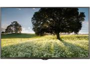 LG 55SE3KB 55 SE3KB Series Full HD Edge Lit LED Display w W Embedded Media Player