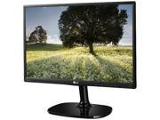 "LG 27MP48HQ-P Black 27"" 14ms HDMI Widescreen LED Backlight LCD Monitor AH-IPS"