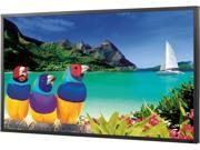"Viewsonic CDP5562-L 55"" High-Performance Narrow-Bezel Commercial LED Display"