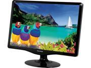Click here for ViewSonic VA2232wm-LED - LED monitor - 22 prices