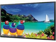 "Viewsonic CDE5500-L 55"" Narrow Bezel 1080p Full HD Commercial LED Display"