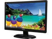 ViewSonic VA2265SMH Black 21.5