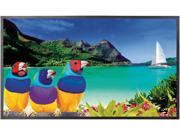 "Viewsonic CDP4260-TL 42"" 6-point simultaneous touch Interactive Commercial LED Display"
