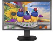 "ViewSonic VG2239M-LED-S Black 22"" 5ms Widescreen LED Backlight LED Monitor"