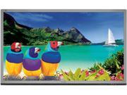 "ViewSonic CDE6560T 65"" 10-Point Touch-Enabled Full HD LED Interactive Display"