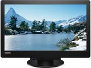 "Lenovo ThinkCentre 23"" LED LCD Monitor - 16:9 - 5 ms"